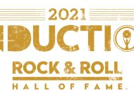 Nominacje do Rock & Roll Hall of Fame 2021