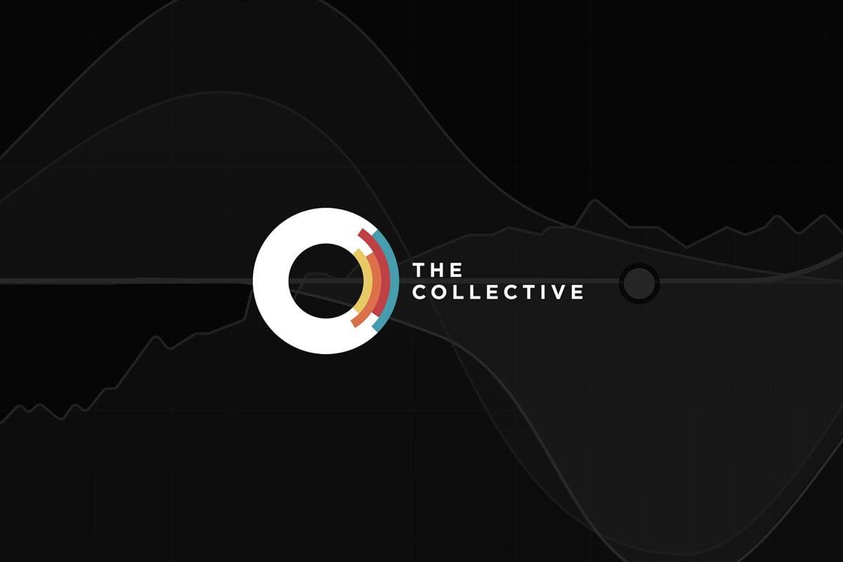 Focusrite prezentuje The Collective i nowe wtyczki FAST