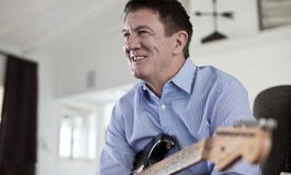 Andy Mooney nowym CEO firmy Fender