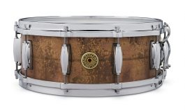 Gretsch Keith Carlock Signature Snare Drum