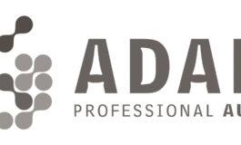 ADAM Audio w nowych rękach