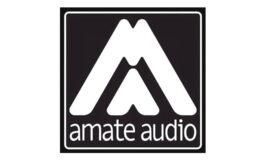 Amate Audio – nowe oblicze hiszpańskiej firmy
