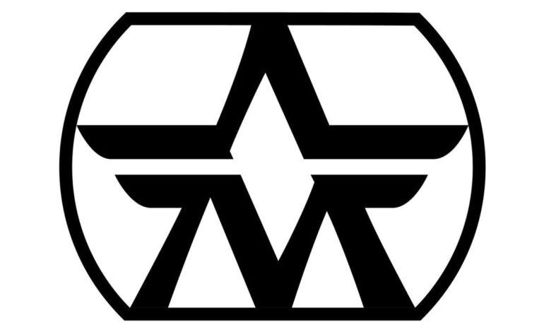 Aston Microphones – nowa marka mikrofonów