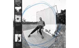 """Ben Howard """"Collections From the Whiteout"""""""