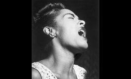 Billie Holiday – wspomnienie w 100-lecie urodzin