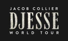 Jacob Collier w Polsce – rusza sprzedaż biletów