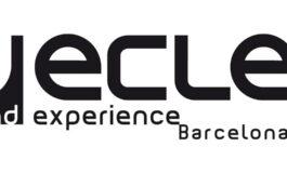 NEEC Audio kupiło firmę Ecler