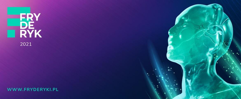 Fryderyk 2021 – ogłoszono nominacje