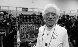 Zmarł Malcolm Cecil, twórca syntezatora TONTO