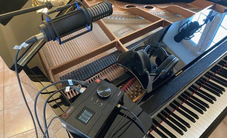 nagrywanie fortepianu 02