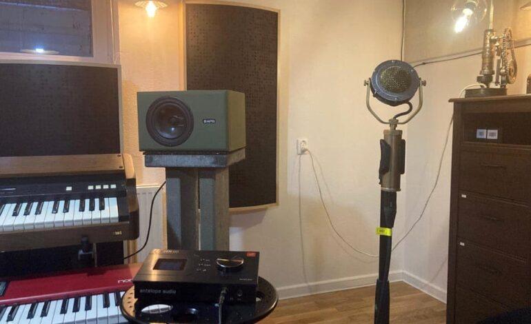 nagrywanie wokalu 01