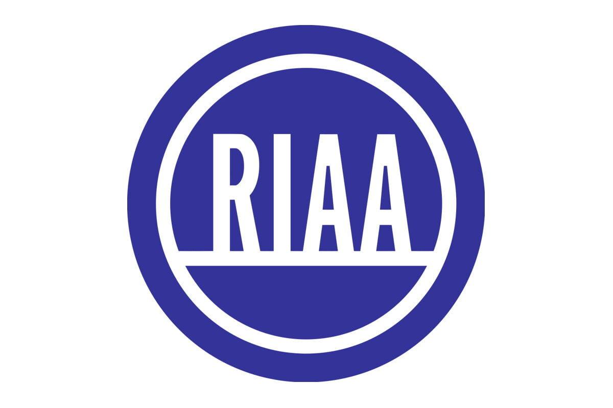 RIAA podsumowało rok 2020 na rynku amerykańskim