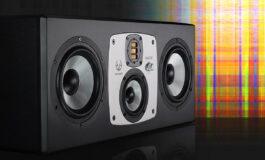 EVE Audio SC4070 – nowe monitory studyjne