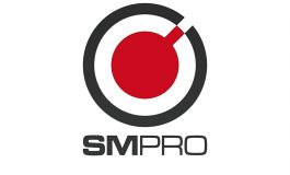 Harman kupił SM Pro Audio