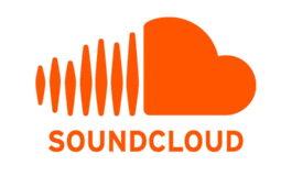 SoundCloud zmienia zasady rozliczania subskrypcji