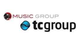 TC Group kupione przez MUSIC Group