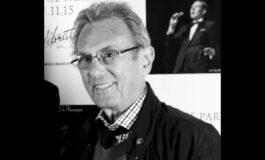 Zmarł legendarny realizator i producent muzyczny Al Schmitt