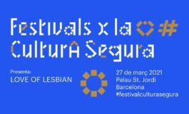 Koncertowy eksperyment w Barcelonie i jego rezultaty