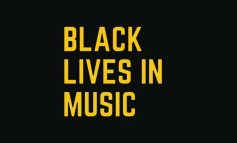 Black Lives in Music – co się za tym kryje?