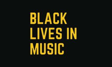 Black Lives in Music – co się za tym kryje?