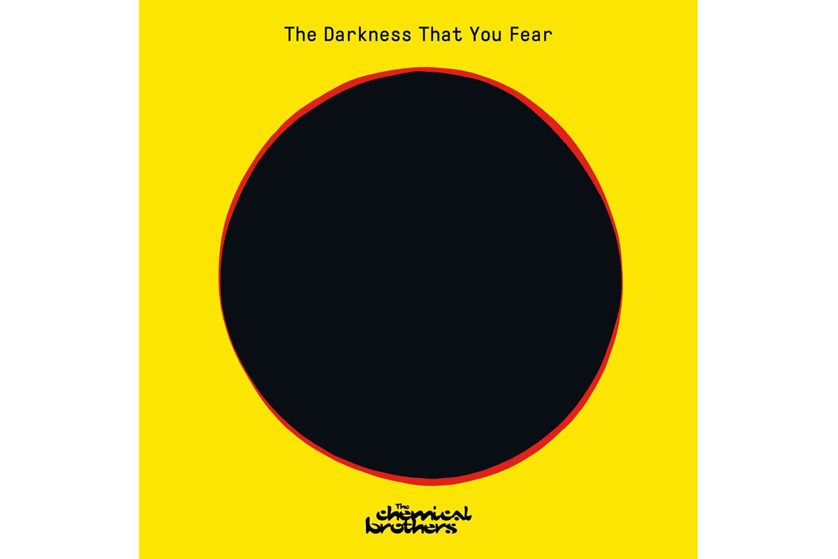 """""""The Darkness That You Fear"""" – powrót The Chemical Brothers"""
