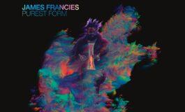 """James Francies zapowiada nową płytę singlem """"713"""""""