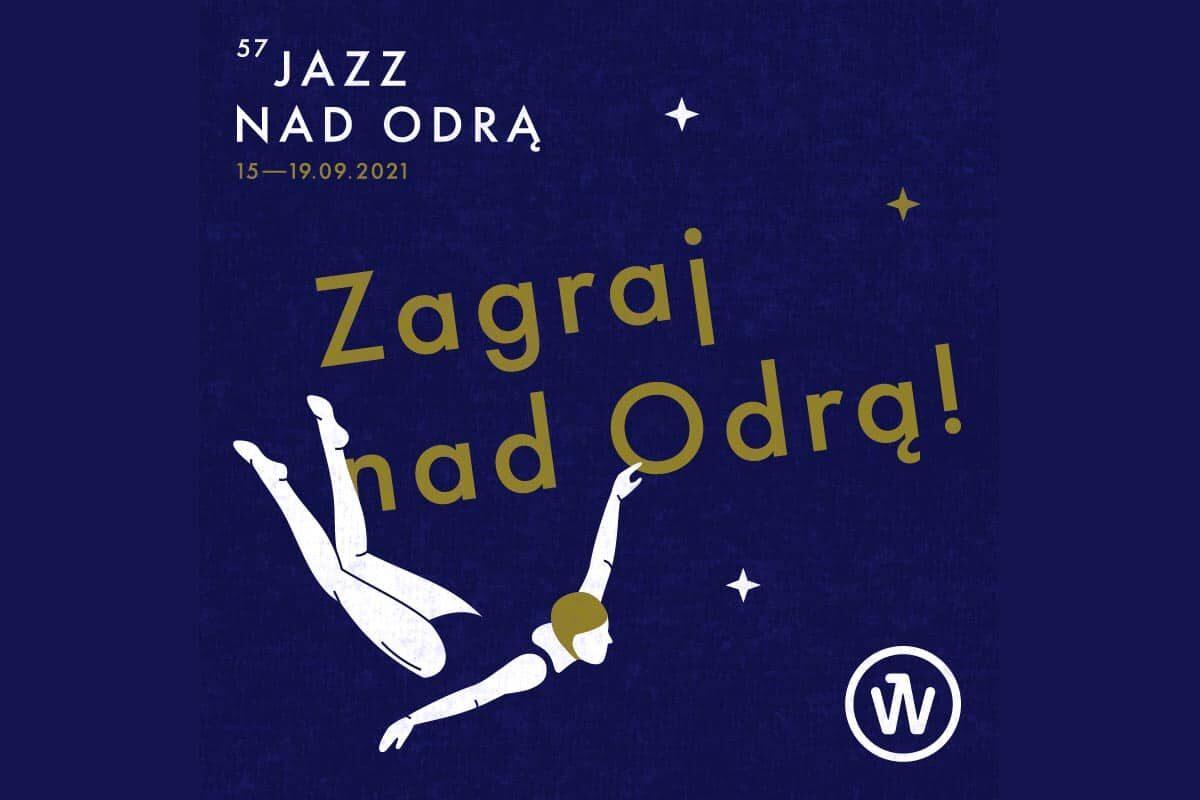 Ruszył nabór do konkursu na Indywidualność Jazzową 2021