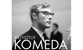 Krzysztof Komeda – sylwetka pianisty i kompozytora