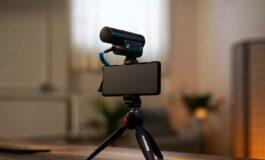 Firma Sennheiser odświeżyła mikrofon MKE 400