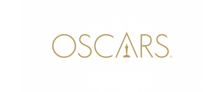 Oscary 2021 – Reznor, Ross, Batiste i H.E.R. z nagrodami