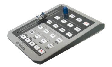 PreSonus Faderport – test kontrolera DAW
