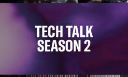 Yamaha zapowiada nowy sezon cyklu Tech Talk