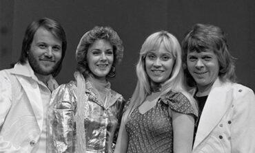 ABBA wraca z nowymi piosenkami