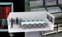 Propozycje firmy Audiotech do programu Konwersja Cyfrowa Domów Kultury
