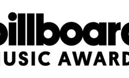 The Weeknd triumfuje na Billboard Music Awards