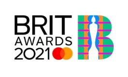Znamy laureatów BRIT Awards 2021