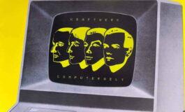 "Kraftwerk – nowa wersja ""Heimcomputer"" z okazji 40-lecia ""Computerwelt"""
