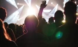 Wraca możliwość organizacji koncertów