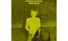 """""""Invisible"""" zapowiada nową płytę Duran Duran"""