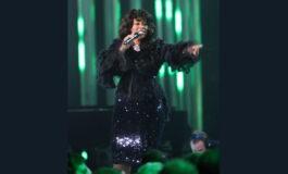 """Donna Summer – wspomnienie o """"Królowej disco"""""""