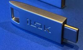 PACE iLok USB-C – nowy klucz sprzętowy