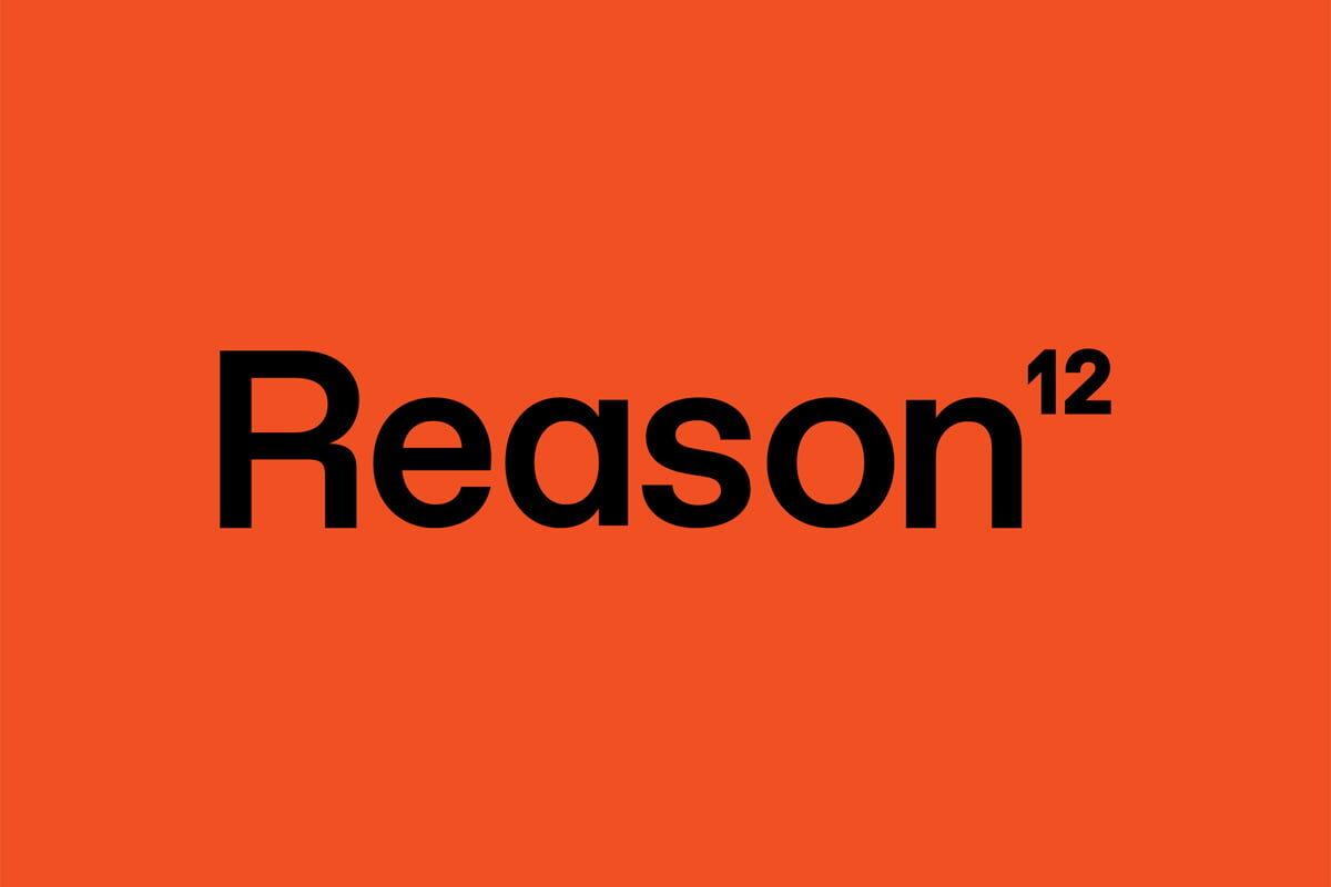 Reason 12 pojawi się we wrześniu