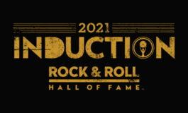 Wiemy kto trafi do Rock & Roll Hall of Fame