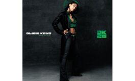 "Alicia Keys świętuje 20-lecie ""Songs in A Minor"""