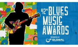42. edycja Blues Music Awards za nami – oto laureaci