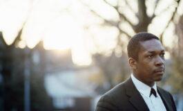 """""""Another Side of John Coltrane"""" pojawi się w sierpniu"""