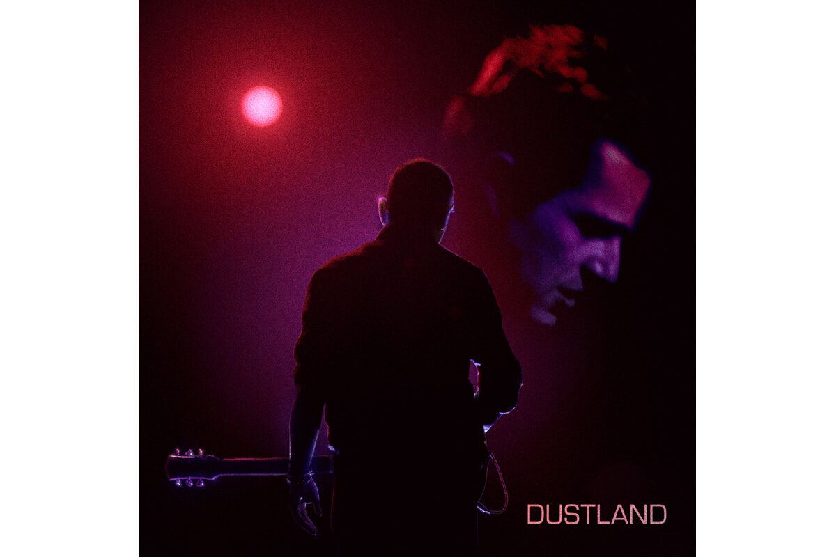 """The Killers i Bruce Springsteen w utworze """"Dustland"""""""