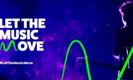Brexitowe absurdy i nowa kampania brytyjskich muzyków #LetTheMusicMove
