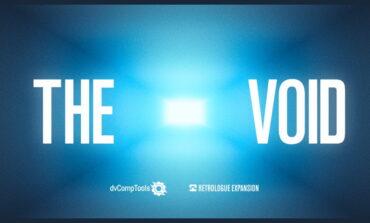 The Void – nowa biblioteka dla Steinberg Retrologue 2