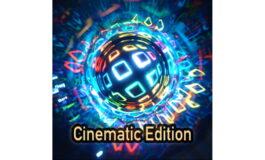 Cinematic Edition – kolekcja barw dla syntezatorów Waldorf